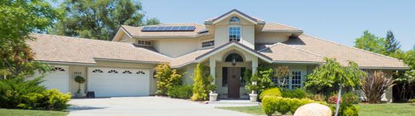 Homes for Sale in Lake Forest El Dorado Hills