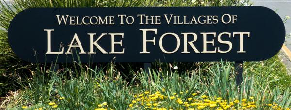 Homes for Sale in Lake Forest - El Dorado Hills