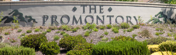 Homes for Sale in Promontory, Eldorado Hills