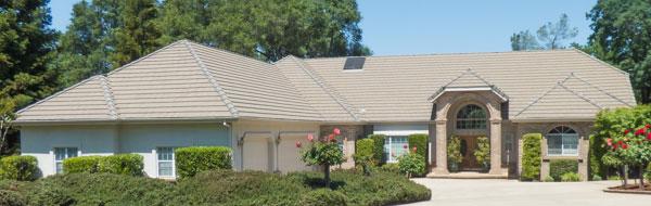 Sterlingshire El Dorado Hills home