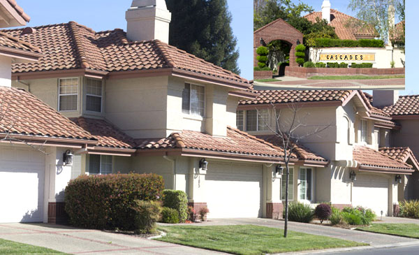 Folsom Homes For Sale Parkway