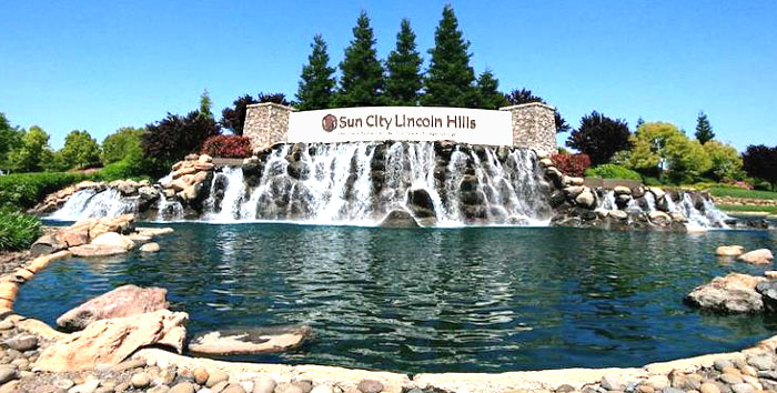 Homes for Sale in Sun City Lincoln Hills