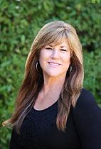 Linda Grondona, Roseville Realtor