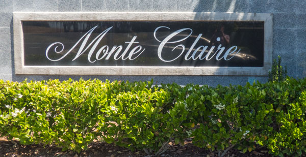 Homes for Sale in Monte Claire, Loomis CA