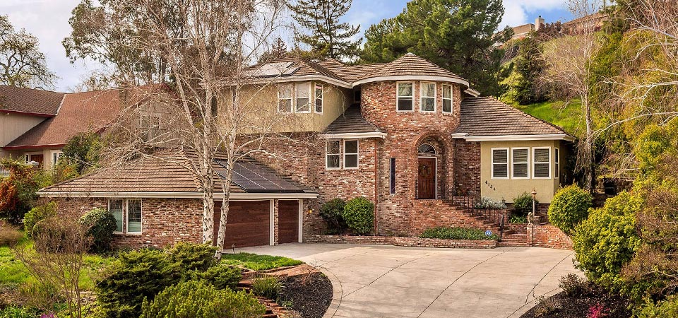 rocklin real estate