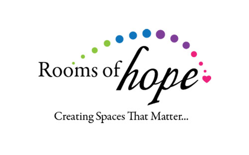 rooms of hope