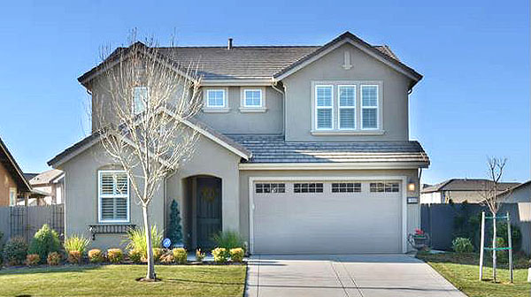 Homes for Sale in WestPark Roseville