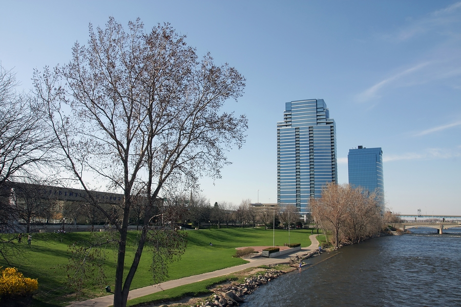 See Pyxis Realty for Grand Rapids homes and Grand Rapids real estate.
