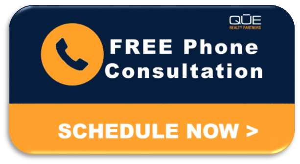 Schedule your FREE 15 Minute Phone Consulation Now