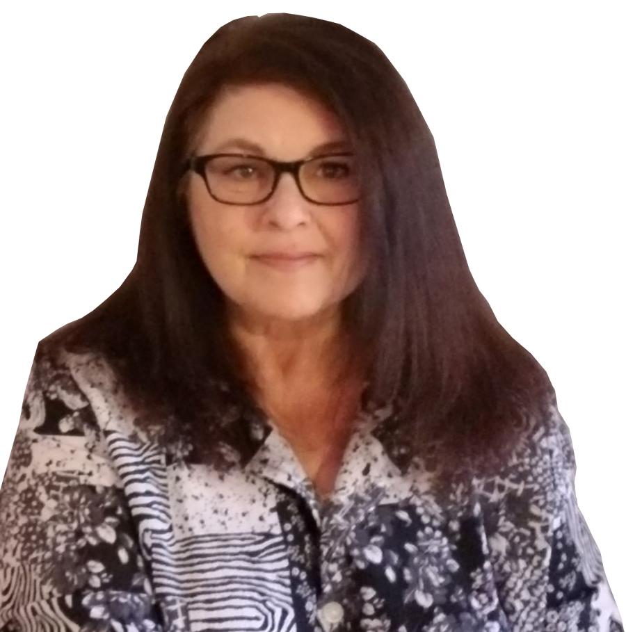 Tracy Delagardelle