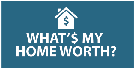 http://qwgroup.realgeeks.com/selling/instantly-see-your-homes-value/