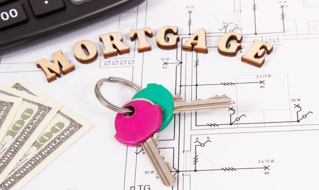 refinance-home-loan-calculator