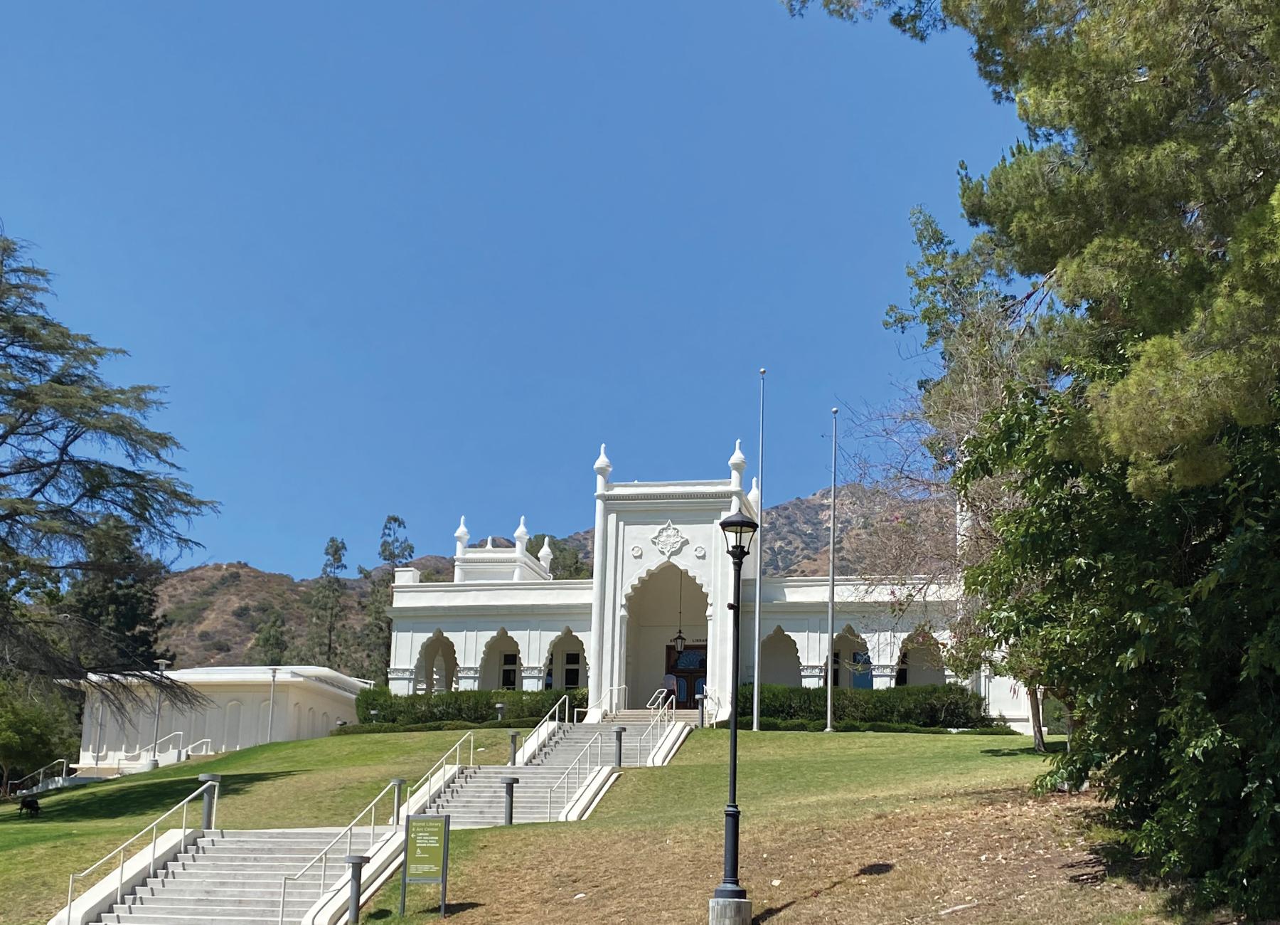 Glendale Real Estate Report