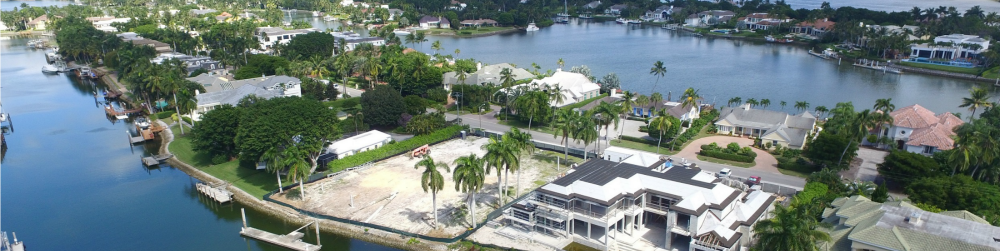PALM BEACH CO HOUSING  MARKET ACTIVITY