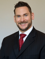 Daniel Virag - The Clark Team, Keller Willimas Realty