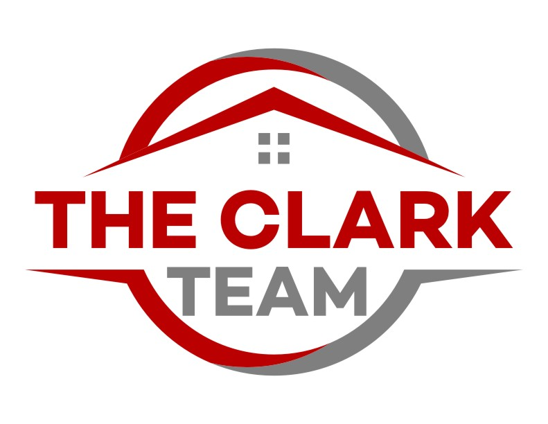 The Clark Team - Raleigh NC