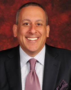 Albert Palamenti - The Clark Team, Keller Williams Realty