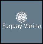 Fuquzy-Varina, NC