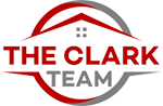 The Clark Team - Keller Williams Realty