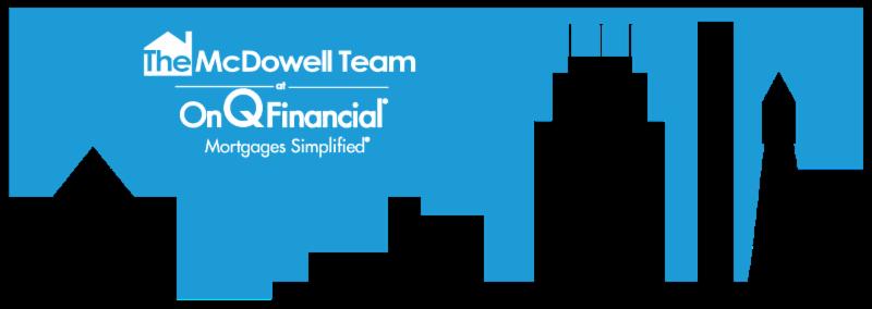 McDowell Team OnQ Financial
