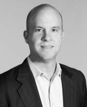 Michael Lassiter | Movement Mortgage