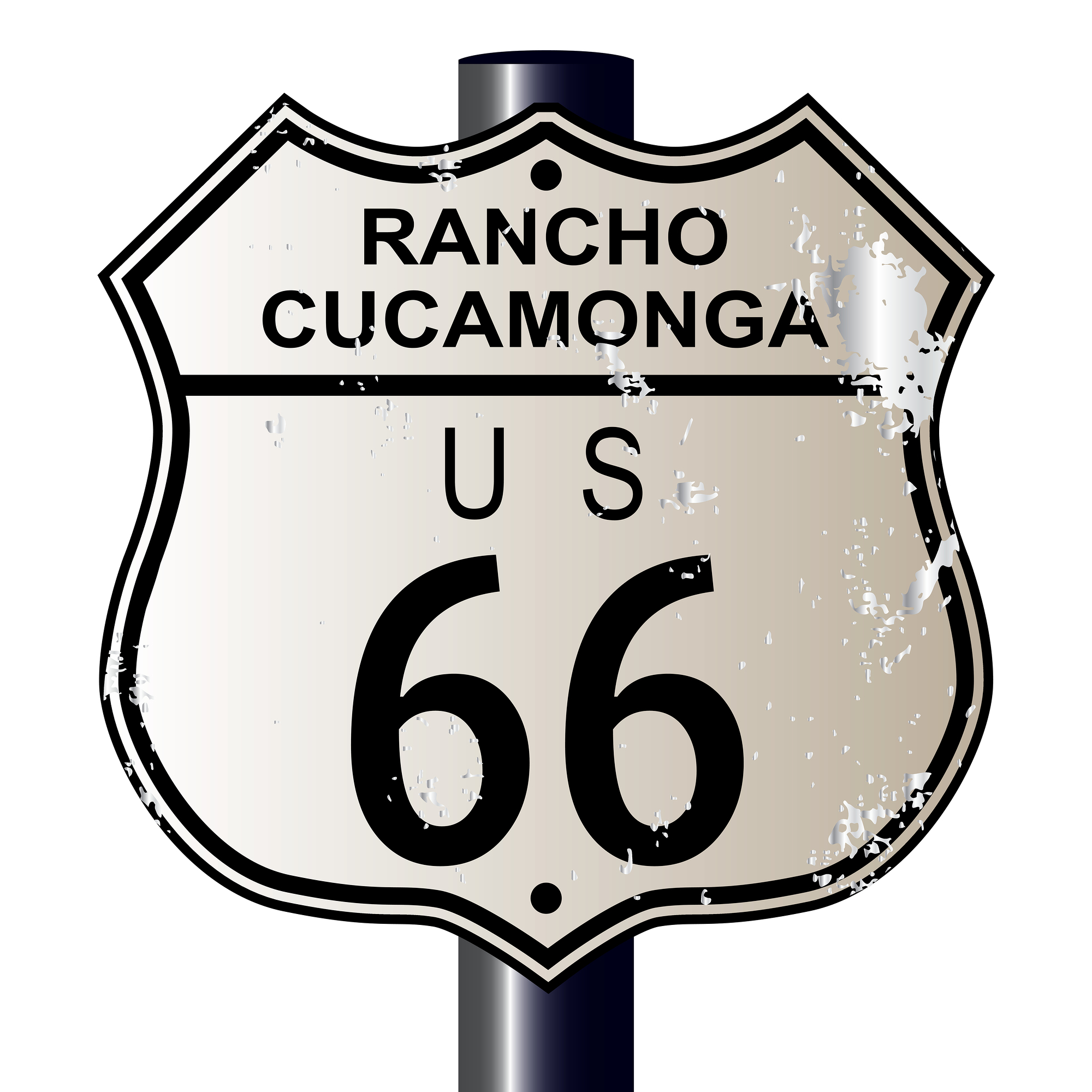 Search for a Rancho Cucamonga home and Rancho Cucamonga real estate.