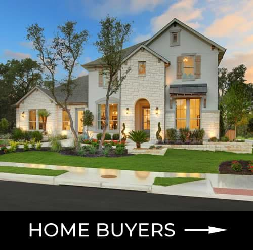 Search homes for sale in the Austin Metro Area