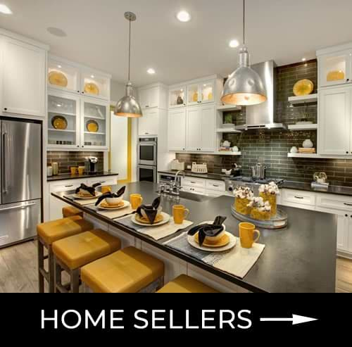 Sell your home in Austin