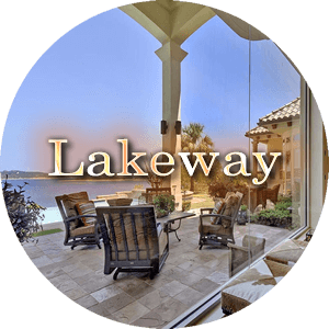 Homes for Sale in Lakeway TX