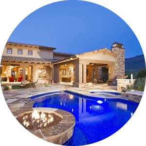 Advanced Cedar Park Home Search