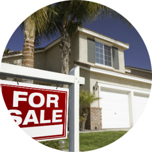 Torrance Homes and Condos for Sale
