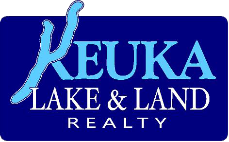 Keuka Lake & Land Realty