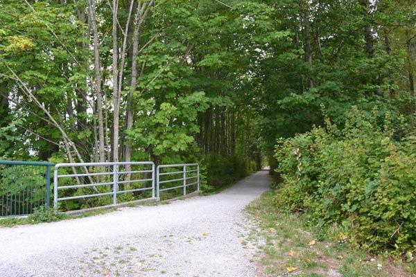 Alabama Hill Parks & Trails