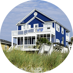 Gold Beach Homes and Condos for Sale