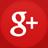Find Us on Google+