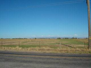 Lot of Land For Sale in Ucon