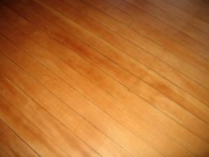 woodfloor1
