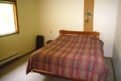 2362 Erie Terrace bedroom