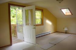 2362 Erie Terrace bedroom2