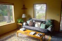 2362 Erie Terrace living room