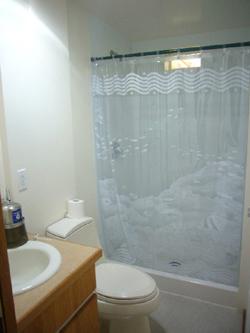 2362 Erie Terrace studio bath