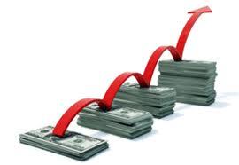 eXp Realty revenue share program