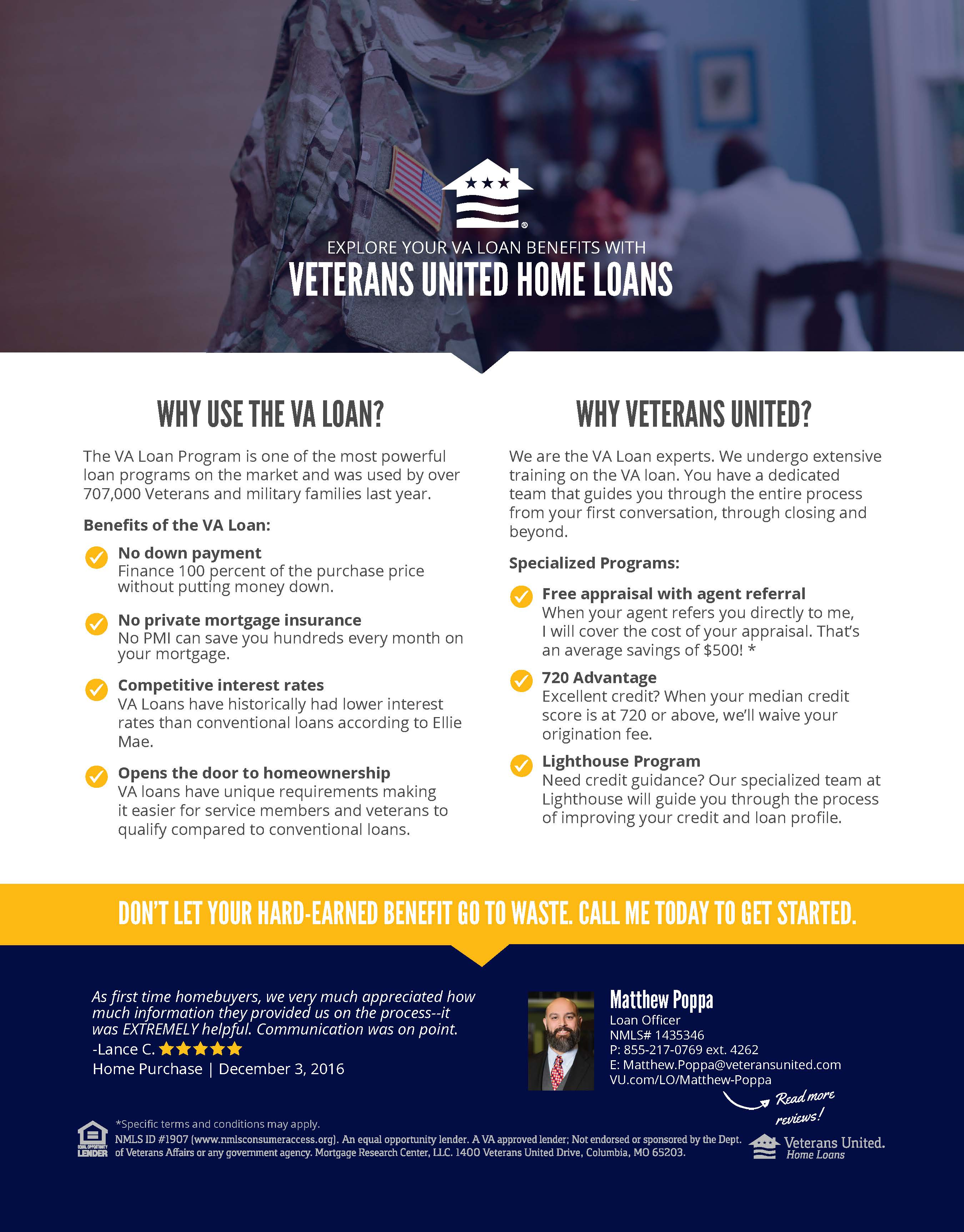 Payday loans sunnyside wa image 8