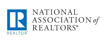 Get the stats and stay informed NAR has the latest research and statistics that affect the industry. Access them here and stay informed.