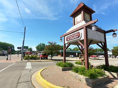 saginaw county real estate saginaw county homes and condo for sale rh realestatebywilson com