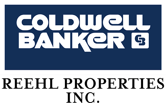 Coldwell Banker Reehl Properties