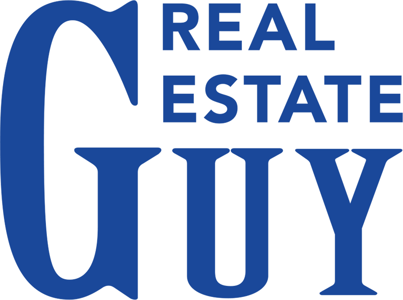 Real Estate Guy Team