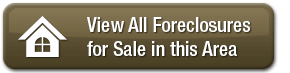 view foreclosure listings