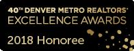 DMAR Award