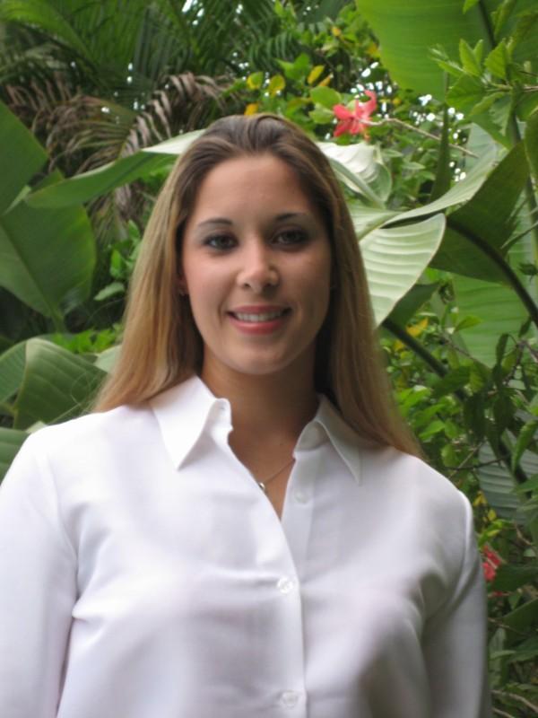 Adriana Schneider, Realtor